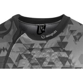 Amplifi Cortex Polymer Vest Herr